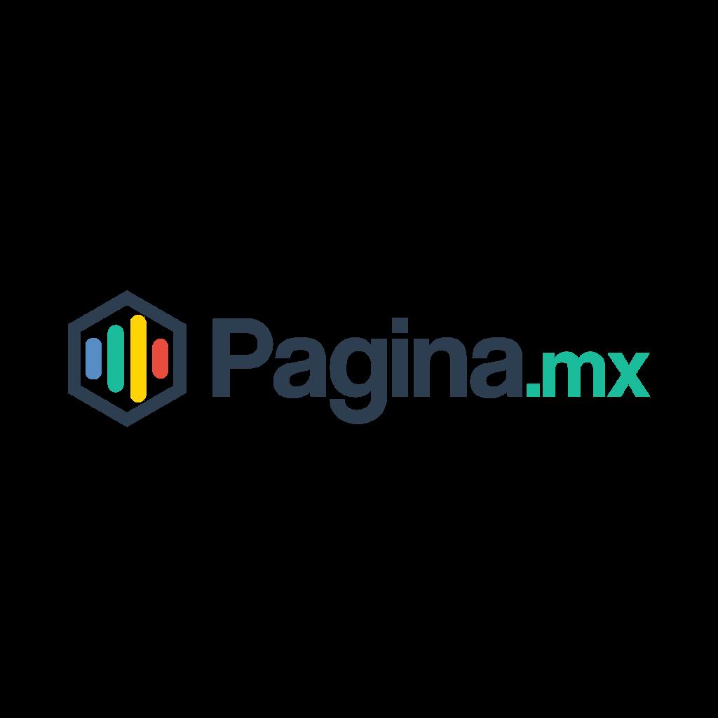 Bienvenido al blog de Pagina.mx