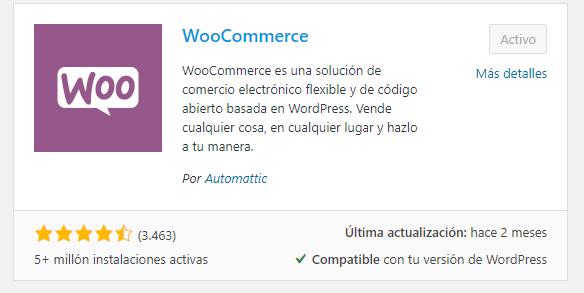 ¿Cómo hacer una Tienda en Línea usando WordPress?