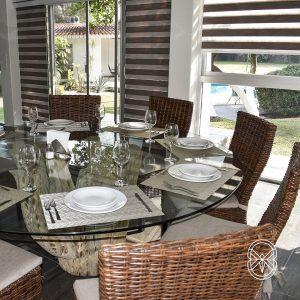 Casa Para Rentar En Cuernavaca